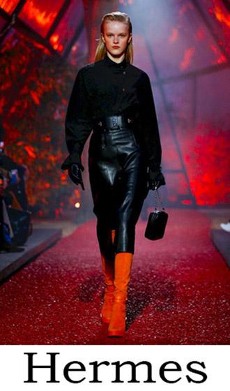 New Arrivals Hermes Women's Clothing 3