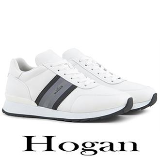 New Arrivals Hogan Shoes Men's Clothing 1