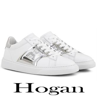 New Arrivals Hogan Shoes Men's Clothing 2
