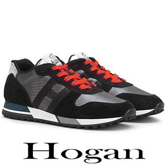 New Arrivals Hogan Shoes Men's Clothing 3