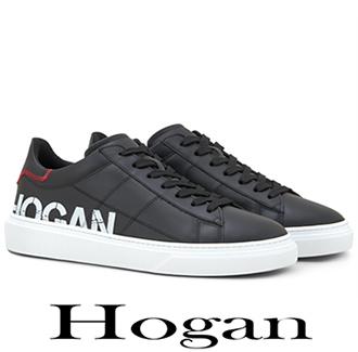 New Arrivals Hogan Shoes Men's Clothing 5