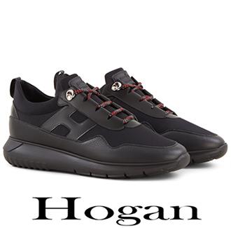 New Arrivals Hogan Shoes Men's Clothing 6