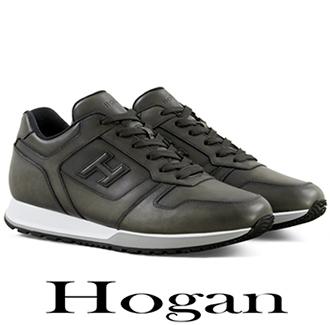 New Arrivals Hogan Shoes Men's Clothing 7