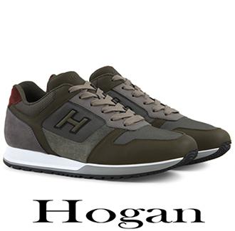 New Arrivals Hogan Shoes Men's Clothing 8