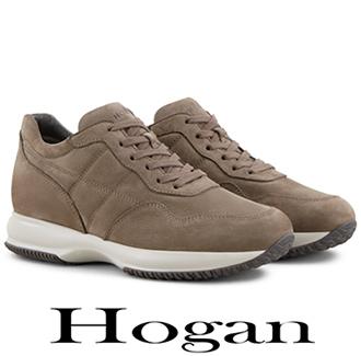 New Arrivals Hogan Shoes Men's Clothing 9