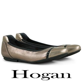 New Arrivals Hogan Shoes Women's Clothing 1