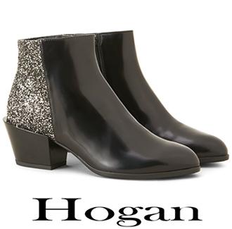 New Arrivals Hogan Shoes Women's Clothing 2