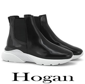 New Arrivals Hogan Shoes Women's Clothing 3