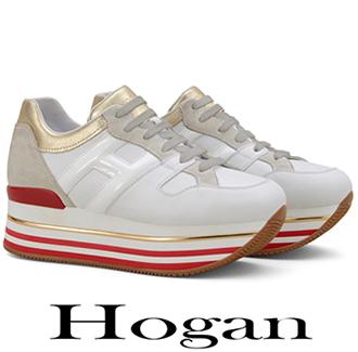New Arrivals Hogan Shoes Women's Clothing 4