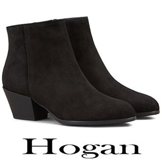 New Arrivals Hogan Shoes Women's Clothing 5