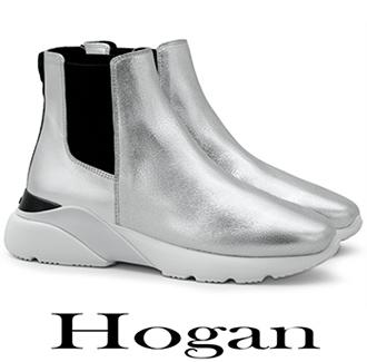 New Arrivals Hogan Shoes Women's Clothing 6