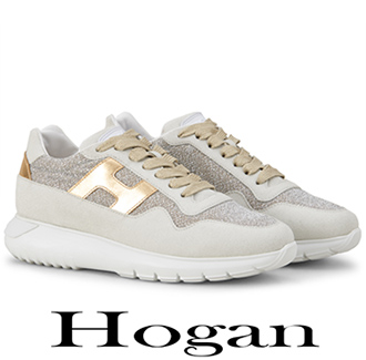 New Arrivals Hogan Shoes Women's Clothing 7