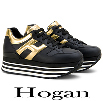 New Arrivals Hogan Shoes Women's Clothing 8