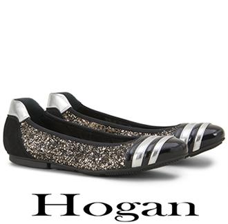 New Arrivals Hogan Shoes Women's Clothing 9