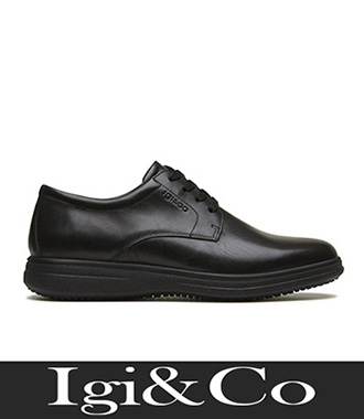 New Arrivals Igi&Co Footwear Men's Clothing 6