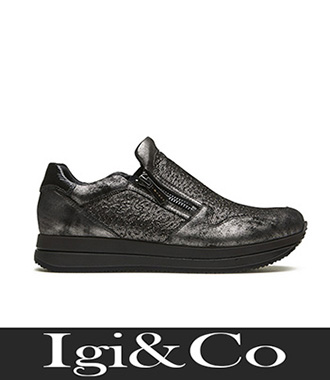 New Arrivals Igi&Co Footwear Women's Clothing 5