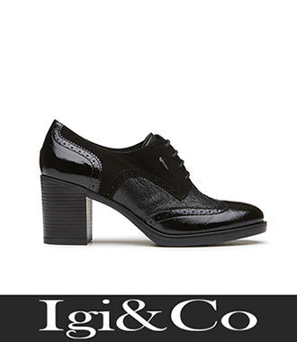 New Arrivals Igi&Co Footwear Women's Clothing 6