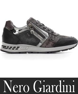 New Arrivals Nero Giardini Footwear Women's Clothing 2