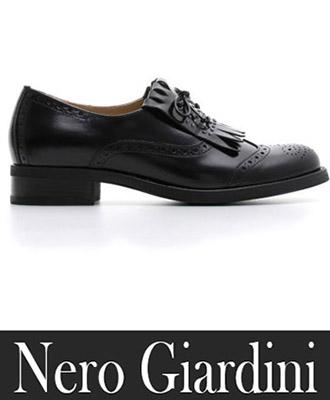 New Arrivals Nero Giardini Footwear Women's Clothing 3