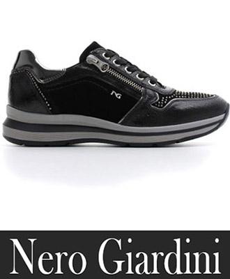 New Arrivals Nero Giardini Footwear Women's Clothing 4
