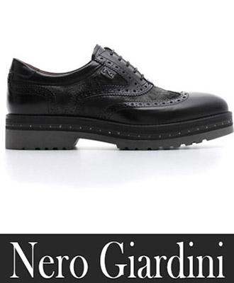 New Arrivals Nero Giardini Footwear Women's Clothing 6