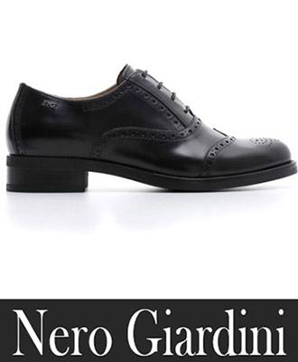 New Arrivals Nero Giardini Footwear Women's Clothing 8