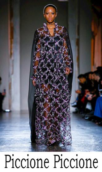 New Arrivals Piccione Piccione Women's Clothing 1
