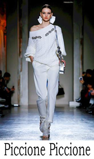 New Arrivals Piccione Piccione Women's Clothing 3