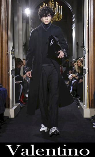 New Arrivals Valentino Men's Clothing 1