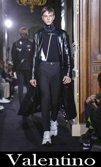 New Arrivals Valentino Men's Clothing 2