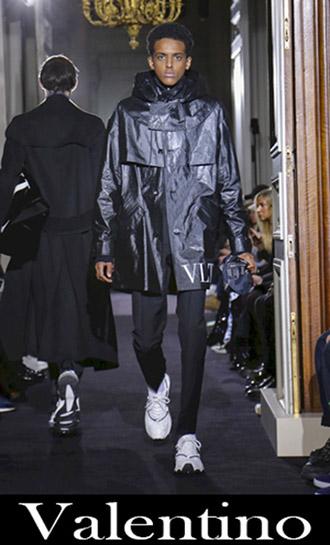 New Arrivals Valentino Men's Clothing 3