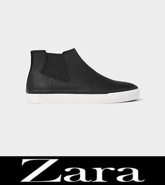 New Arrivals Zara Footwear Men's Clothing 1