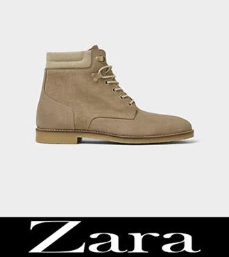 New Arrivals Zara Footwear Men's Clothing 2