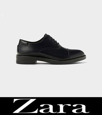 New Arrivals Zara Footwear Men's Clothing 3
