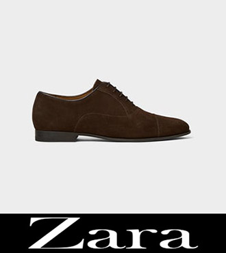 New Arrivals Zara Footwear Men's Clothing 5