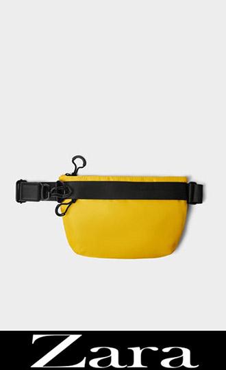 New Arrivals Zara Handbags Men's Accessories 1