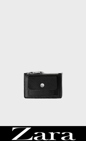 New Arrivals Zara Handbags Men's Accessories 2