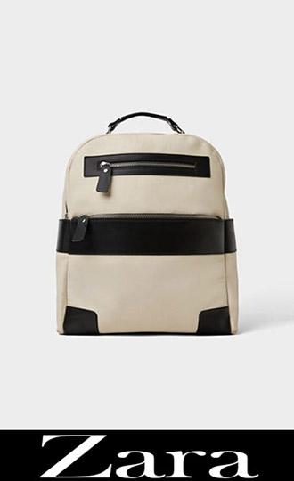 New Arrivals Zara Handbags Men's Accessories 3