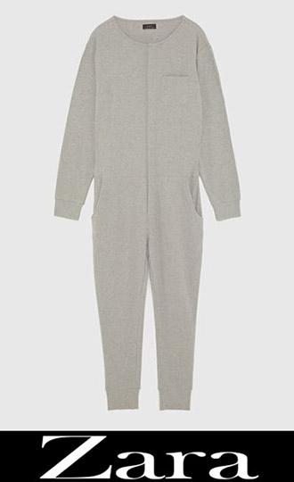 New Arrivals Zara Men's Clothing 1