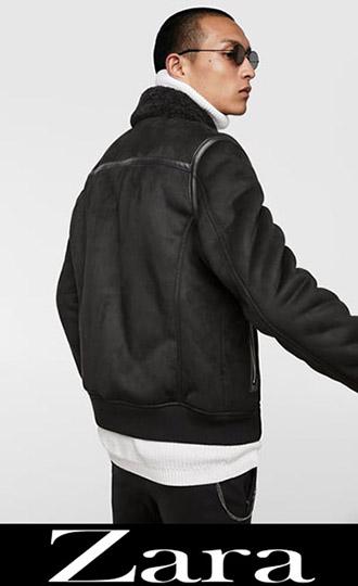 New Arrivals Zara Men's Clothing 2