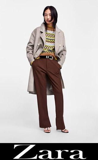 New Arrivals Zara Outerwear Women's Clothing 2