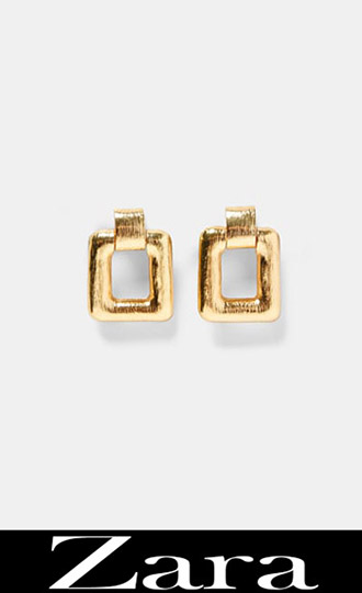 New Arrivals Zara Women's Accessories 10