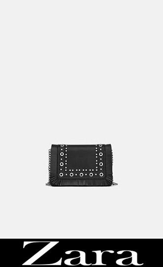 New Arrivals Zara Women's Accessories 2