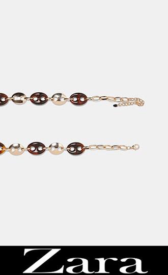 New Arrivals Zara Women's Accessories 5