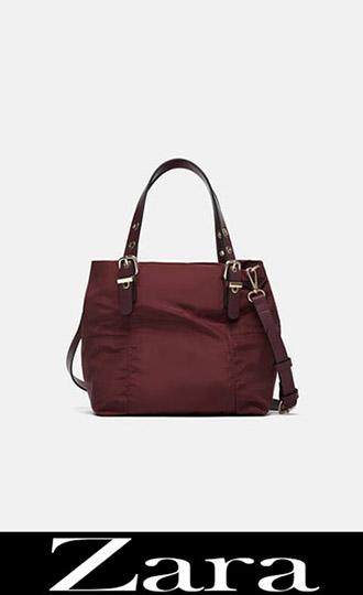 New Arrivals Zara Women's Accessories 8