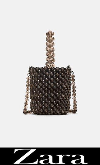 Zara Accessories 2018 2019 Women's 2