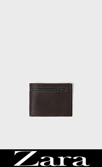 Zara Bags 2018 2019 Men's Accessories 1