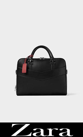 Zara Bags 2018 2019 Men's Accessories 3