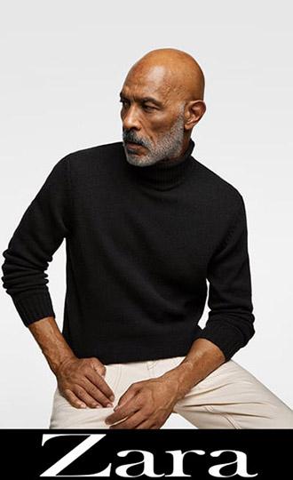 Zara Clothing 2018 2019 Men's 4