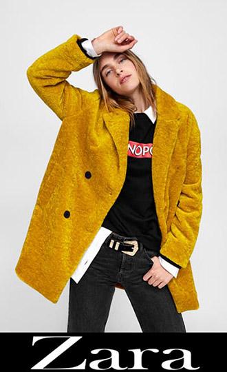 Zara Jackets 2018 2019 Women's Clothing 7